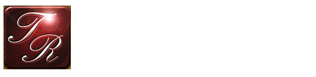 Terry Reitzel Construction & Remodeling Blog