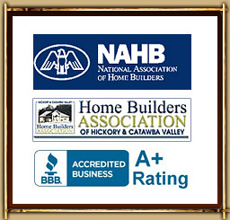 Home Building Associations